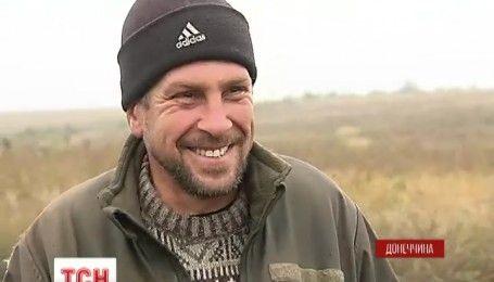 И в дождь, и в холод: украинские военные признались, что готовы к непогоде на фронте