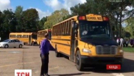 Из-за угрозы взрыва эвакуировали почти 20 тысяч студентов учебных заведений Канады