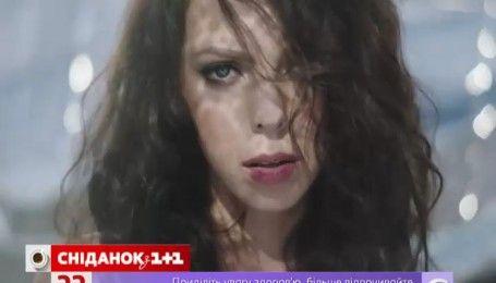 София Ротару в восторге от откровенного клипа племянницы
