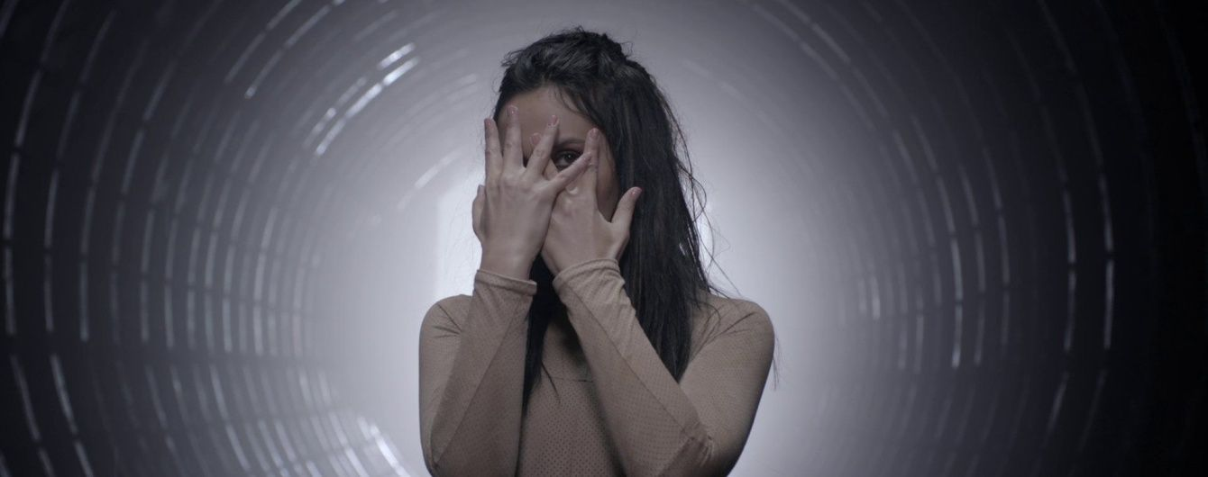 Открытие Змееносца и премьера долгожданного клипа Джамалы. Позитивные новости недели