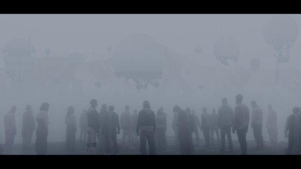 """Джамала представила довгоочікуваний кліп на переможну пісню """"Євробачення 2016"""""""