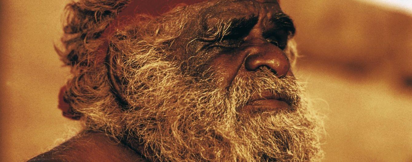 Генетики назвали древнейшую цивилизацию, которая до сих пор живет на Земле