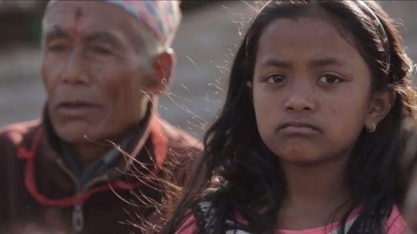 """Комаров в программе """"Мир наизнанку - 8"""" покажет последствия разрушительного землетрясения в Непале"""