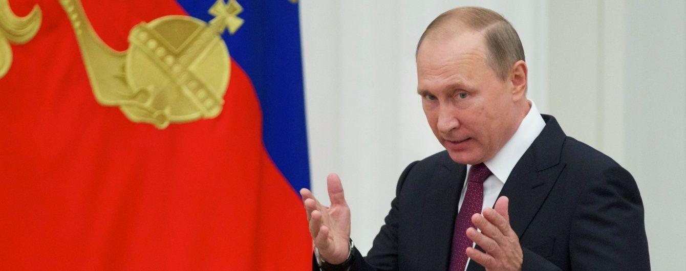 СМИ подсчитали расходы России на операцию в Сирии
