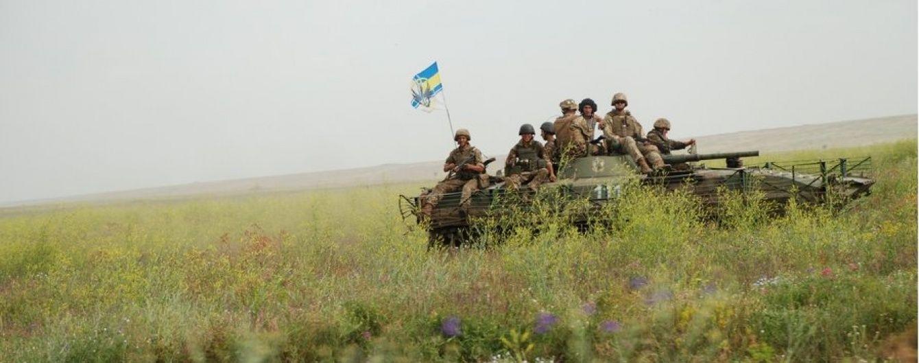 Військові на передовій відмовляються від демілітаризації, бо не довіряють Росії