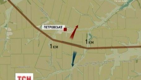 Два километра без обстрелов: гарантирует ли тишину новая договоренность об отводе войск