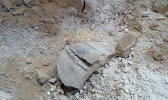 розслідування Bellingcat щодо гумконвою у Сирії
