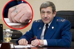 Ряды нелегитимной Думы пополнились ранее судимыми депутатами