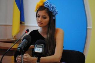 """Итальянский миллионер перестал страдать по """"Мисс Украине"""" и отдыхает на люксовом курорте"""