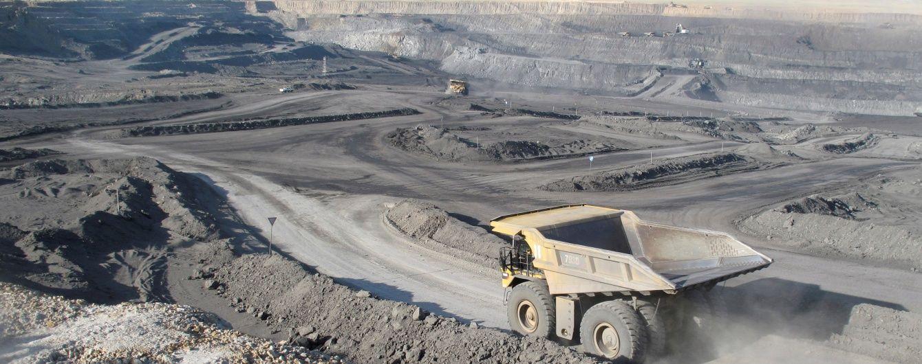 В Польше обрушилась шахта, есть жертвы