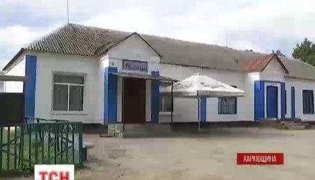 На Харьковщине появились новые пострадавшие в результате отравления суррогатным алкоголем