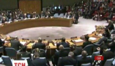 Дипломатические войны: чем для Украины завершилась Генеральная ассамблея ООН в Нью-Йорке