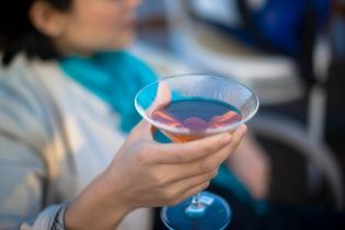 На Полтавщине главу райгосадминистрации остановили с 2,6 промилле алкоголя за рулем – нардеп