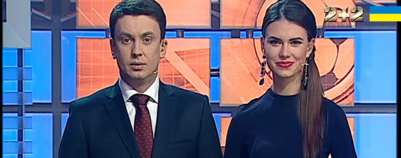 """Чому Кікабідзе? Відверте інтерв'ю грузинського легіонера """"Ворскли"""" - дивись у """"Профутболі"""""""