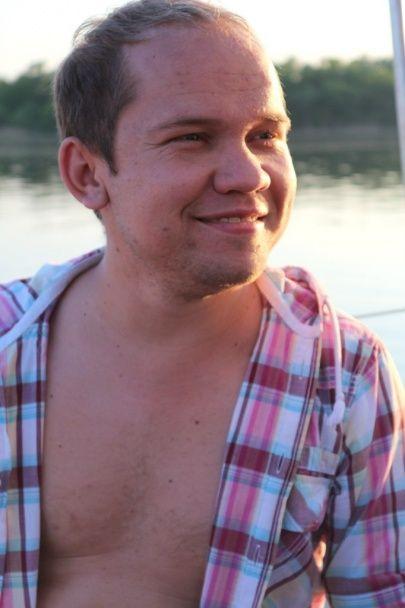 У Запоріжжі помер відомий гравець КВК