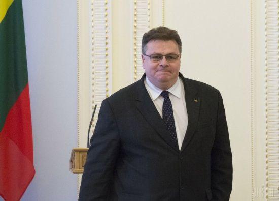 """""""Це незбагненно"""". У Литві розкритикували спецоперацію СБУ з інсценування вбивства Бабченка"""