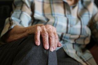 У Росії хочуть підвищити пенсійний вік для чоловіків на п'ять років, а для жінок - на вісім - ЗМІ