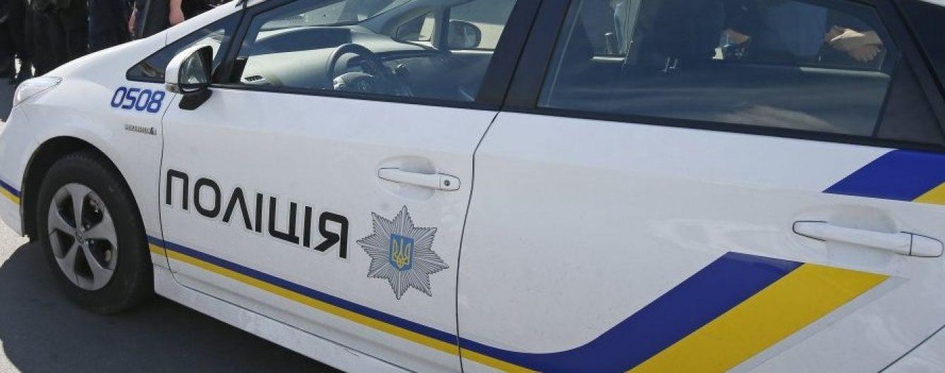 Канада выделит $ 8 млн на поддержку украинской полиции