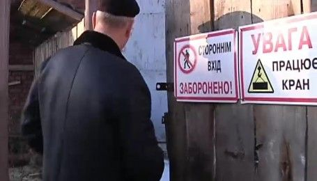 """Программа """"Гроші"""" вызвала интерес правоохранителей к строительным аферам в нескольких городах"""