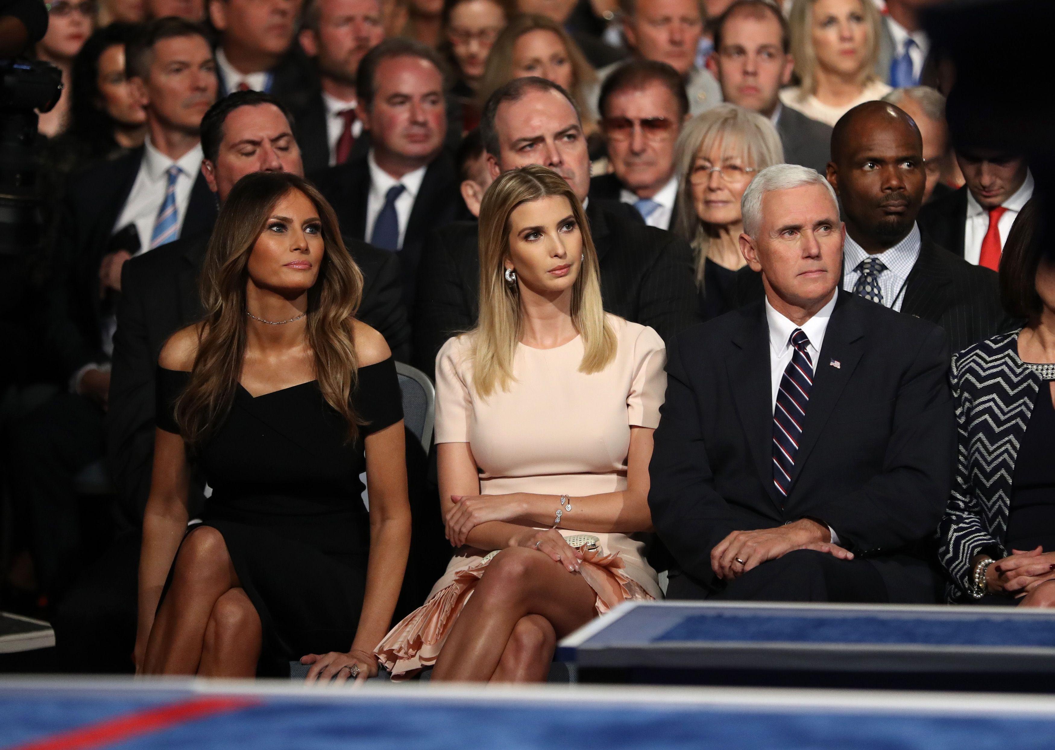 Дебати Клінтон-Трамп_3