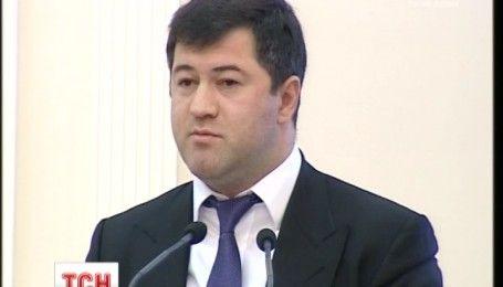 Глава Государственной фискальной службы заявил, что сегодня покупать 7 iphone в Украине незаконно