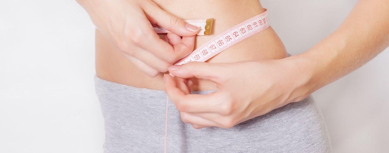 Прибавление веса у девушек из за отсутствия секса