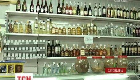 Поддельное спиртное унесло жизни еще пяти человек