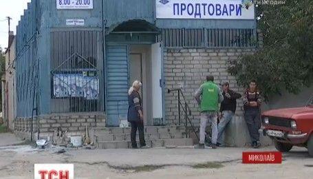 В Николаеве четыре человека погибли после употребления суррогатного алкоголя
