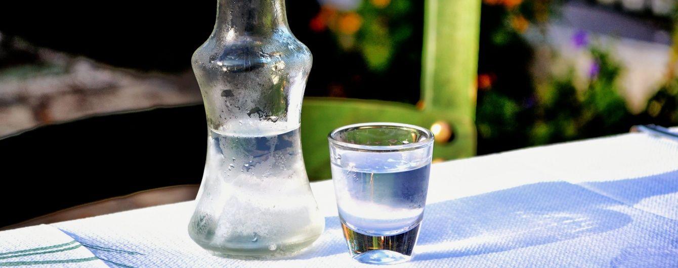 алкоголь организме в как быстро нейтрализовать-4
