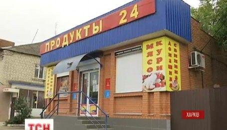 Правоохоронці з'ясували особу, що виробляла отруйний алкоголь на Харківщині