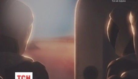 В Гвадалахаре состоялась презентация космического корабля, что доставит людей на Марс