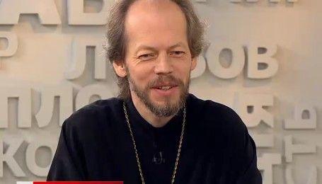 Заборонити хрестити дітей до повноліття: православний священик прокоментував петицію