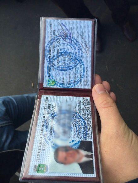 Хабарники Дарницької РДА, Київ_2