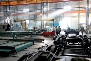 Уряд назвав 19 найпотрібніших професій в Україні: у пріоритеті залізничники і тістороби