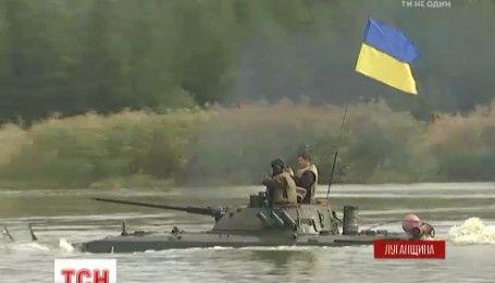 Измена или начало конца войны: украинские бойцы готовятся к разграничению войск на Донбассе