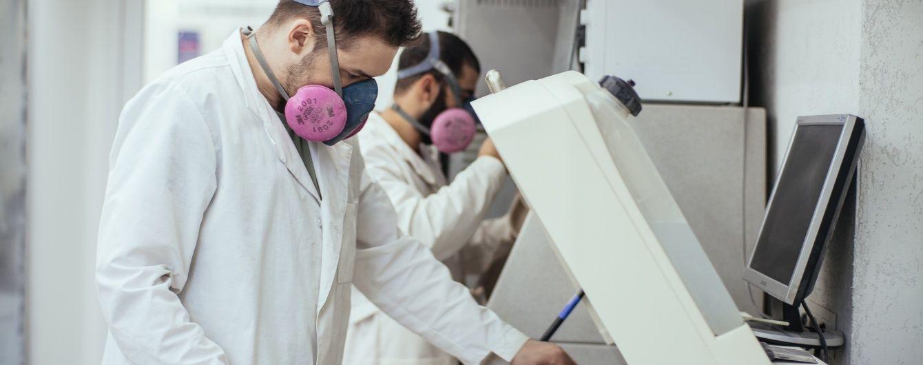 В Австралії відкриють інститут біофабрикації, в якому друкуватимуть людські органи