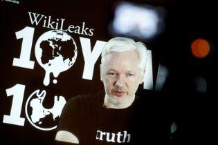 WikiLeaks приховав інформацію щодо військового втручання Росії в Україну - Foreign policy