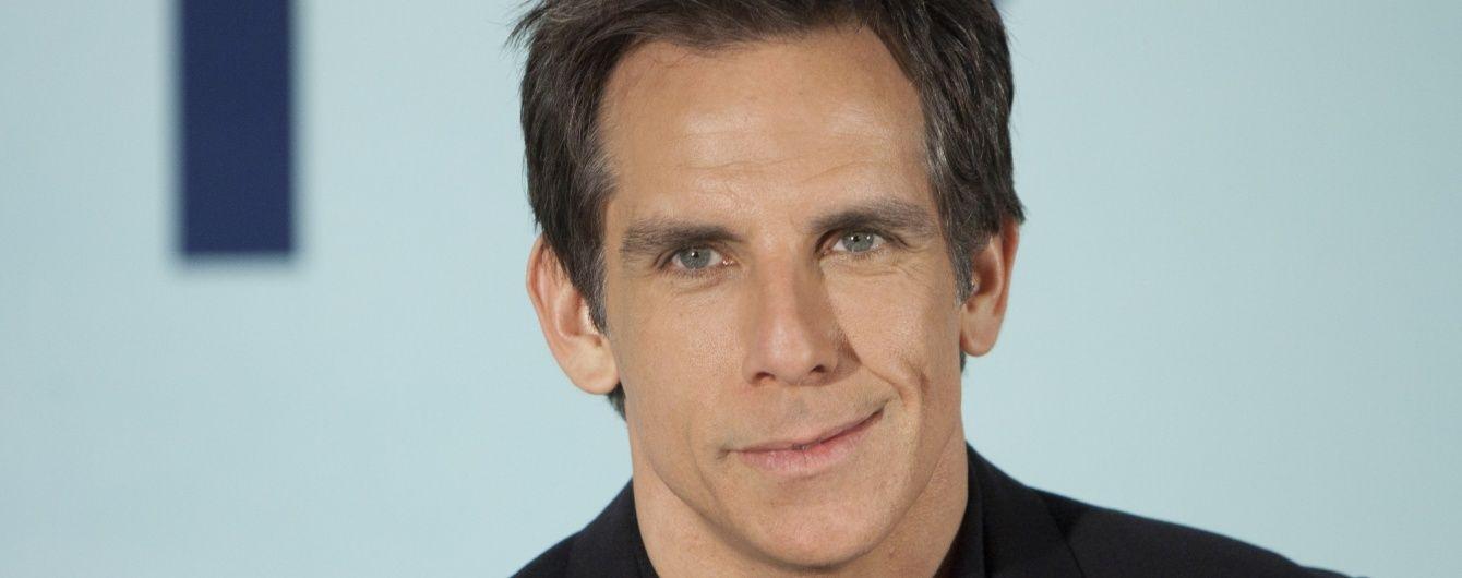 Грім серед ясного неба: голлівудський актор розповів про боротьбу із онкохворобою