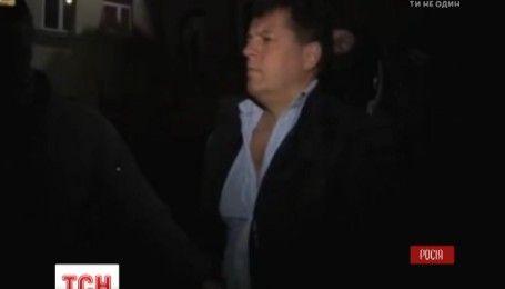 Стало известно, когда вынесут обвинение украинскому журналисту в Москве