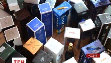 Госпродпотребслужба Украины предоставила обновленные данные смертей от суррогатного алкоголя