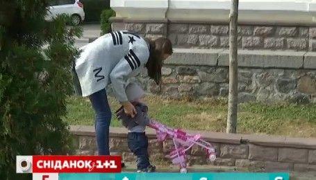 В Україні знову підняли тему заборони абортів