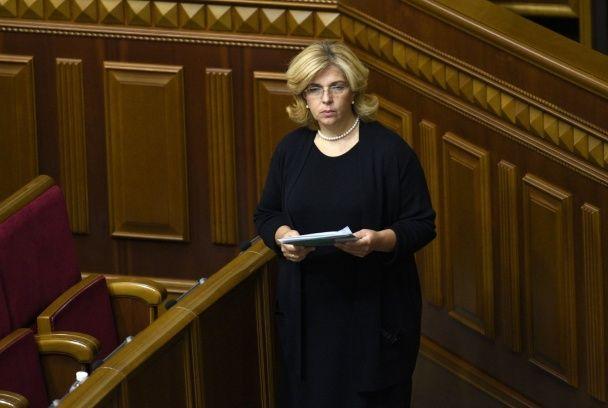Богомолець несподівано госпіталізували просто з парламенту