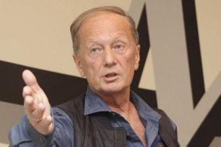 Скандальный Задорнов отменил концерты из-за серьезного заболевания