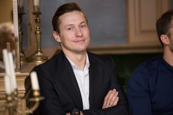 Юрій Горбунов зіграє мера у новому серіалі_2