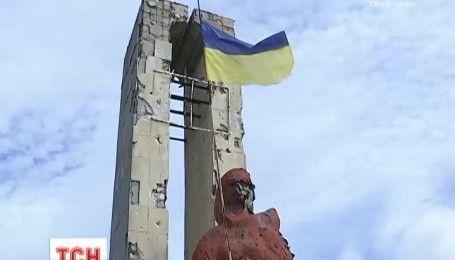 В Минске договорились о разведении еще двух населенных пунктах