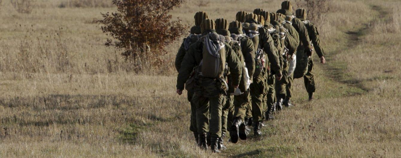 Полторак попередив, що загроза не зникла: РФ планує захоплення України