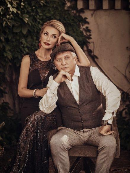 Сумська та Горянський у фотосесії_2