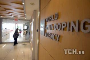 Россию еще не лишили международных соревнований, лишат в 2021 году