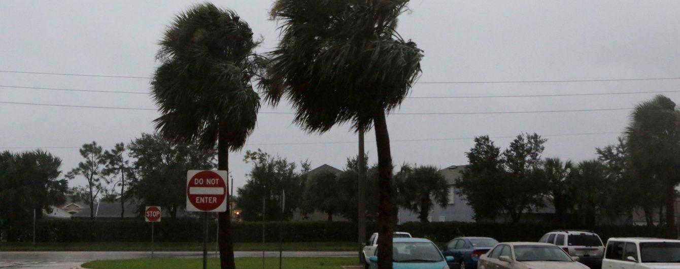 """До 842 осіб зросла кількість жертв урагану """"Метью"""""""