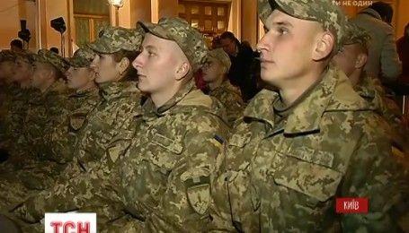 Украинские бойцы, прошедшие горячие точки Донбасса, рассказали истории возвращения к повседневной жизни